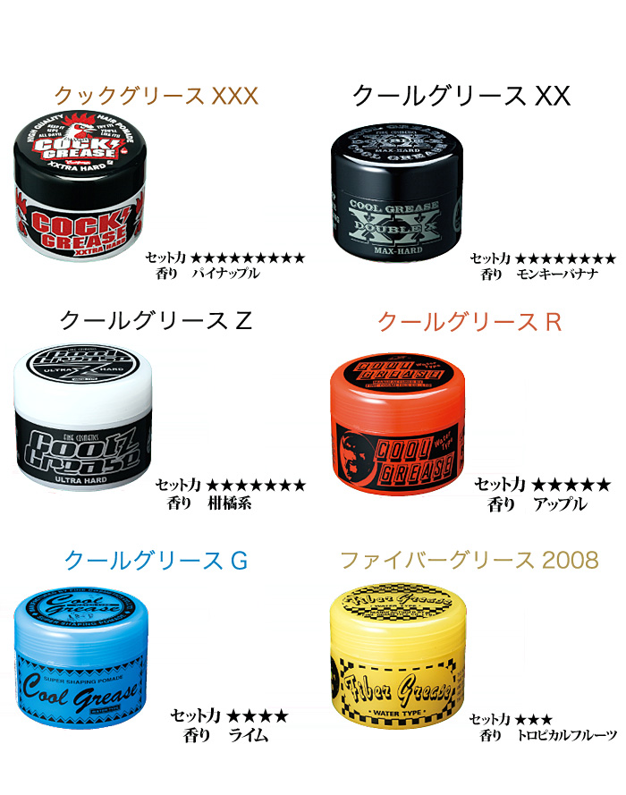 coolgrease_021