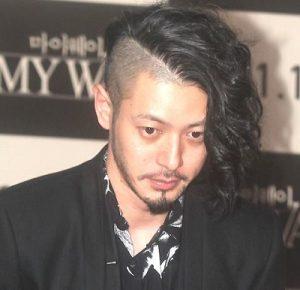 odajo-kamigata-parma